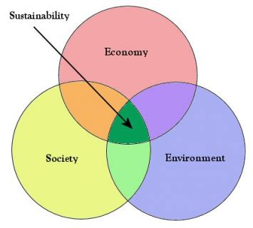 A literature review on corporate social responsibility